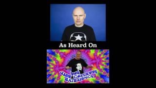 Jim Cornette on Billy Corgan Buying The NWA