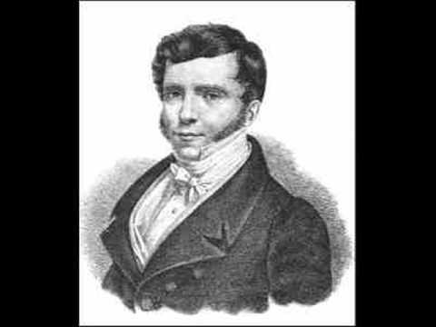 Kalkbrenner   Grand Quintetto in A Minor opus 81