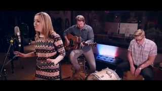 Lord, I Need You (Matt Maher) Cover by Anna Byrd