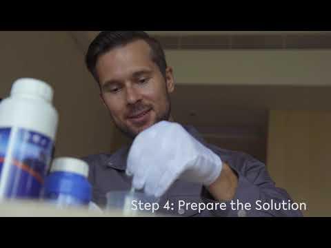 Fulfillment Energy Saving Kit PROCESS