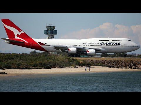 Australians stuck overseas will 'lose all hope' as international arrivals set to halve