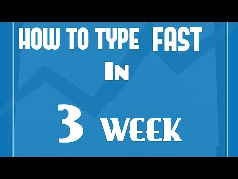 type faster software free