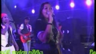 fathima ramzina tamil song (vada mapala)