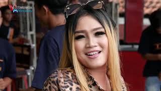 Download lagu Satus Rongpuluh Dina - Desi Paraswati - Ansan Pantura Live Gebang 17-03-2019