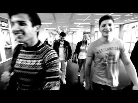 """Rap zur Ausstellung """"Was glaubst du denn?! - Muslime in Deutschland"""""""