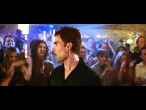 American pie 3 The wedding : stifler dance off (good quality)