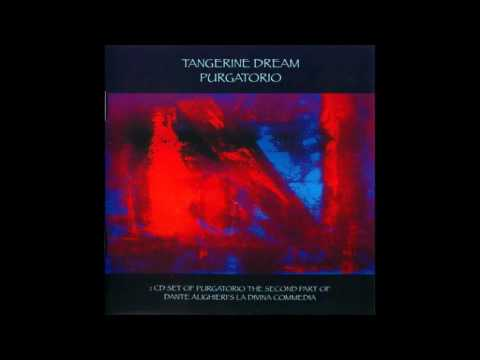 Tangerine Dream - Till The End Of Silence