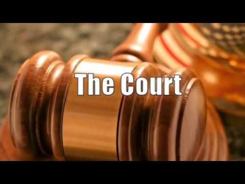Cruzan V. Missouri court case