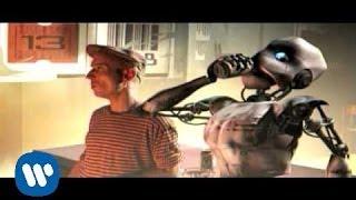 Fito & Fitipaldis - La casa por el tejado (Videoclip oficial)