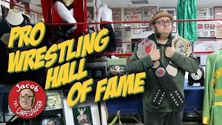 pro-wrestling-hall-of-fame