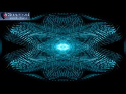 Super Intelligence | Binaural Beats Focus Music, Better Memory Music, Concentration Music