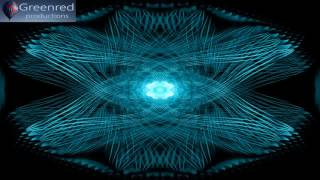 Super Intelligence | Binaural Beats Focus Music, Better Memory Music, Concentration Music