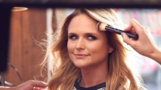 "Miranda Lambert on her single ""We Should Be Friends"""