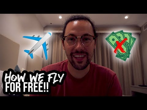 how-we-fly-for-free---truth-behind-credit-card-hacking-//-singapore-to-dubai