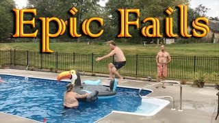 BEST EPIC FAILS 😂😂 Funny Fail Compilation July 2019 😂 Ultimate Fails Compilation 2019 😂 #2