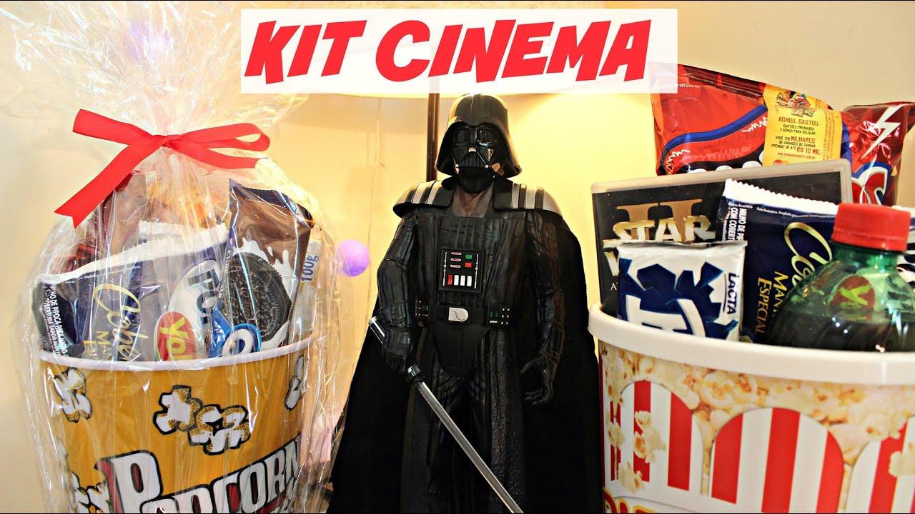 Star Wars Kino Hamburg