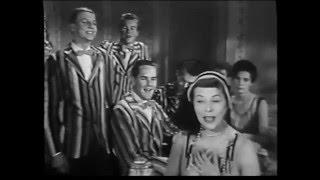 The Adventures of Ozzie and Harriet - Tutti Frutti Ice Cream - 1957
