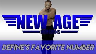 New Age Horizons | Season 1 | Define