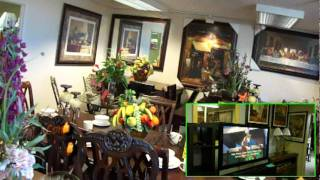 Armando's Furniture ** Warehouse Prices Everyday!!** Factory Showroom Victorville Ca 760-243-7740