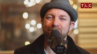 "Hear Kristian Bush's ""Say Yes to the Dress"" Theme Song ""Forever Now"""
