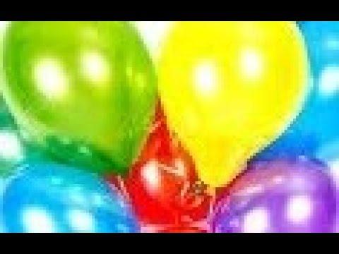 Telemensagem De Aniversário De Pai Para Filho Tm163 Youtube