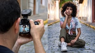 Battle of The Photography Blogs: SLR Lounge vs Fstoppers