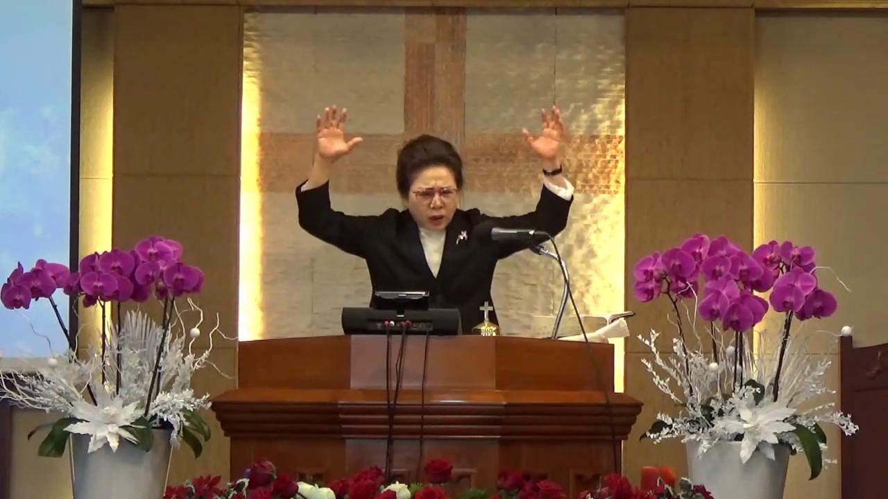 오늘이 가기 전에 대면하라(창 32장 24~32절) 박보명 목사 안산주영광교회 -마지막 때의 교회들