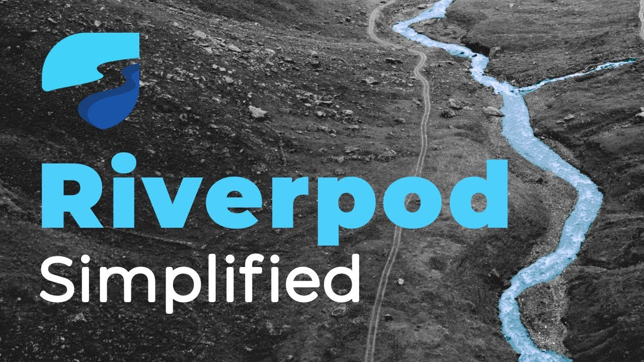 Riverpod Simplified   Easy State Management