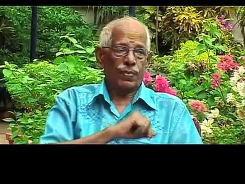 Aravindakshan Episode 02 Part03.mov - YouTube.flv