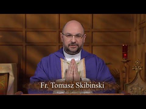 sunday-catholic-mass-today-|-daily-tv-mass,-march-15-2020