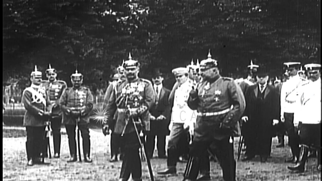 how did kaiser wilhelm i undo Kaiser wilhelm ii was the monarchical ruler of germany from june 1888 until its 1918 defeat in world war i many historians consider wilhelm the individual most responsible for the outbreak of war – as much as one individual can be opinions about this do vary, nevertheless there is a consensus .