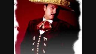 Esclavo y Amo  -  Pepe Aguilar