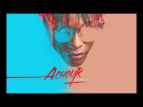 Innoss'B - Achour (Official Audio)