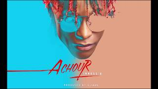Innoss'B - Achour (Official Audio)