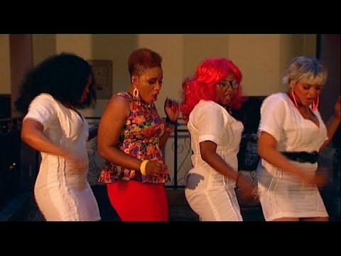 Posh - Yoruba Latest 2014 Movie.