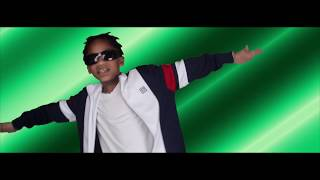 fatmann what it is official music video