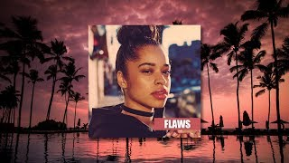 Ella Mai x GoldLink Type Beat - Flaws (RnB Soul Instrumental)