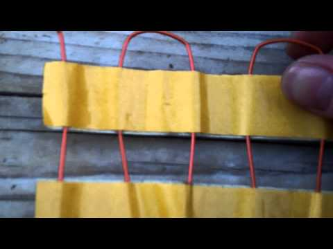 Vloerverwarming Badkamer Retourleiding : Vloerverwarming voordelen werking zuinig veelgestelde vragen