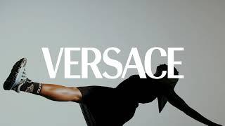 Versace Trigreca