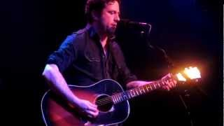 Watch Will Hoge Wish video