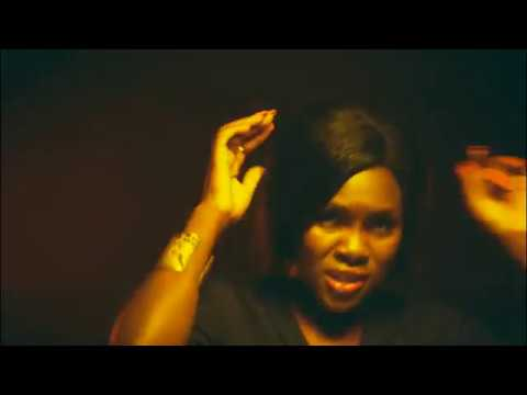 Thabzen Bibo - The Heavy Drum & Indoda Eqotho Feat. Xoliswa (OFFICIAL MUSIC VIDEO)