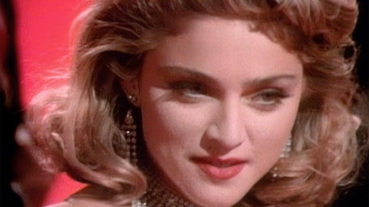 Naked Madonna 36 Fotos Selfie, Youtube-4590