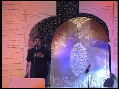 Legendarni Koncert Safet Isovic 2003 FULL