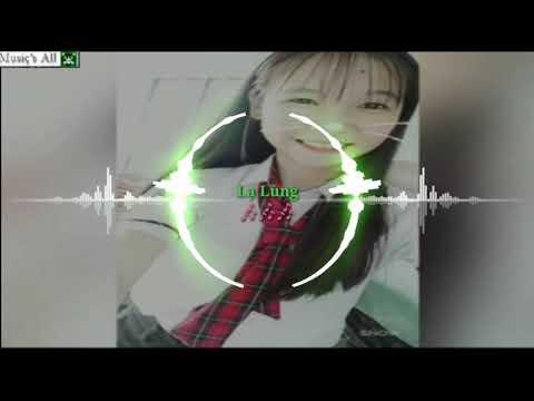 Lạ Lùng - Vũ | Music's All