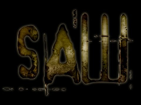 Saw (2004-2010) - Series Rant/Review