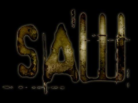 Saw (2004-2010) - Series Rant/ReviewKaynak: YouTube · Süre: 35 dakika4 saniye