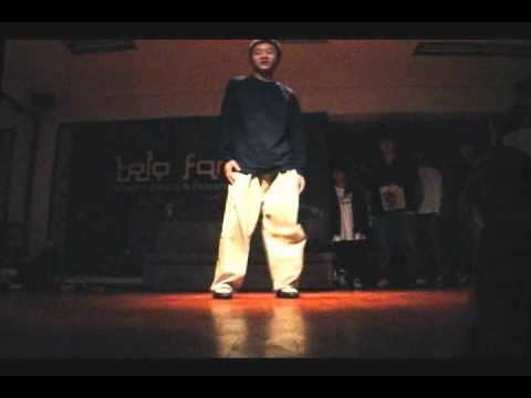 M.A.S.D Battle.28 - Judge Show