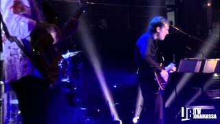 Joe Bonamassa - Mountain Time Live from the Royal Albert Hall 2009