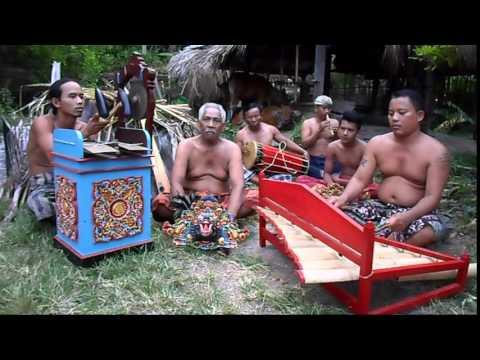 Desa Nagasepaha ( Gede Suparadana Group )
