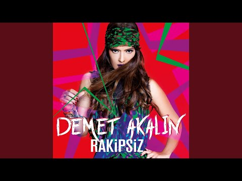 download Bu Defa Son